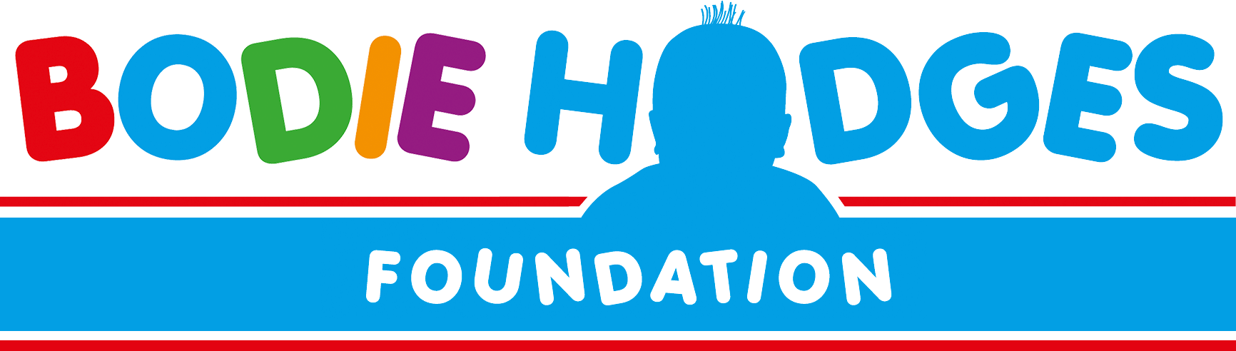 In aid of Bodie Hodges Foundation