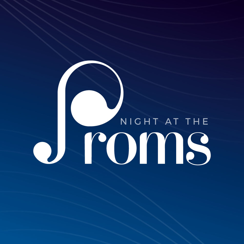 Night at the Proms
